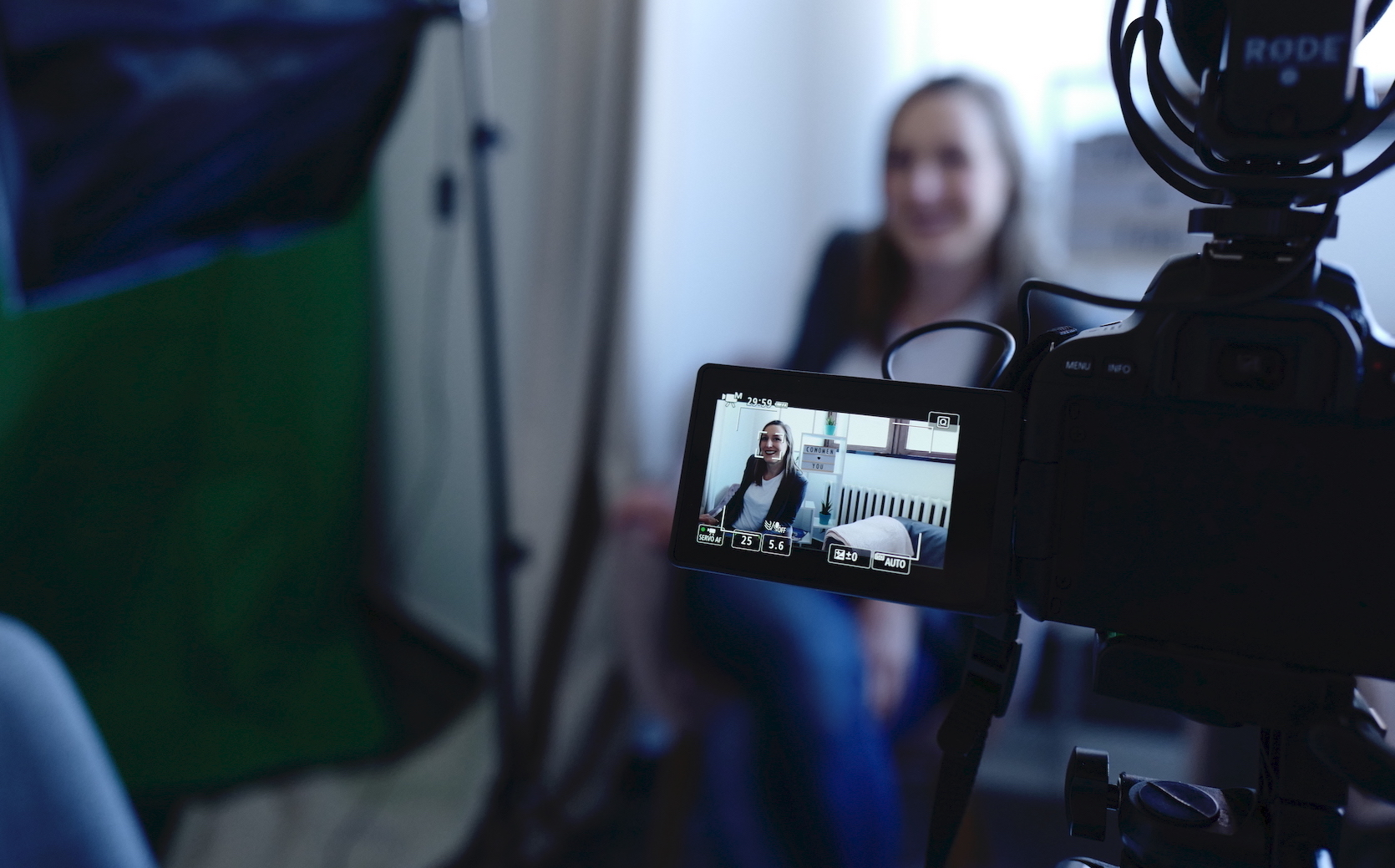 Using Microsoft Stream for video assessments
